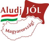 Naturtex  - Aludj jól Magyarország!