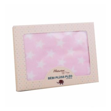 pink_star_baby_pluss_pled