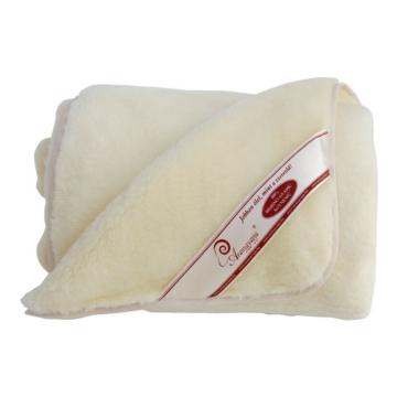 Mámor gyapjú takaró