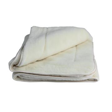 FINE gyapjú takaró (600 g/m2)