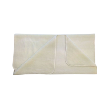 Szellő gyapjú takaró