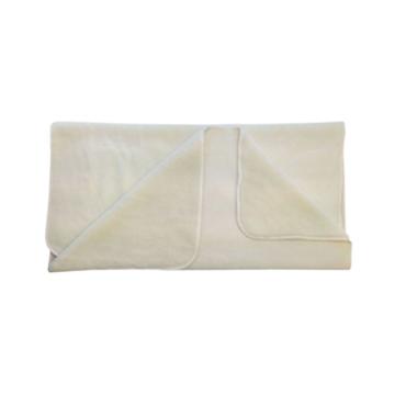 SZELLŐ gyapjú takaró (550 g/m2)