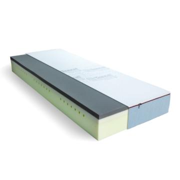 Silver Hard EMC® Memory Premium matrac