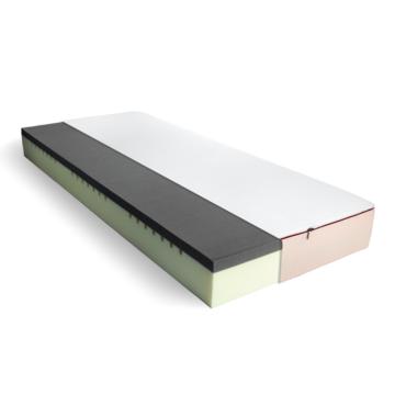 Silver Hard Special EMC hideghab matrac
