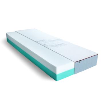 HARDFLEX PREMIUM matrac