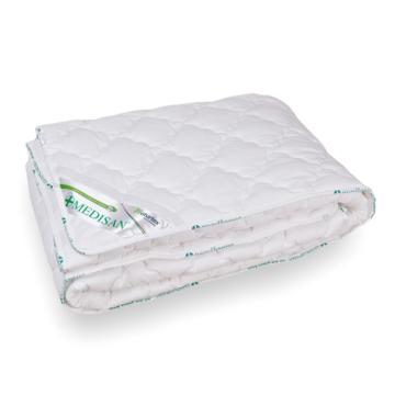 Naturtex Medisan matracvédő takaró