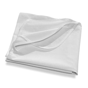 Setex Molton matracvédő takaró