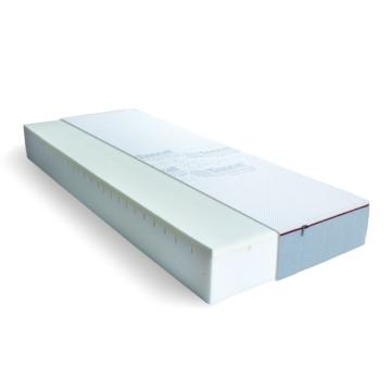 Super Premium Memory matrac