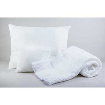 NATURTEX® Poly-Soft garnitúra