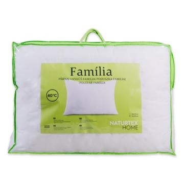 NATURTEX® Família nyári párna