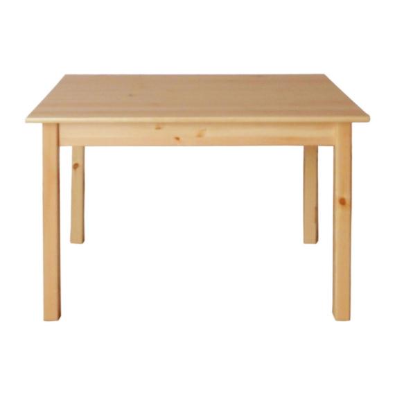 asztal_etkezo_160_76x160x080