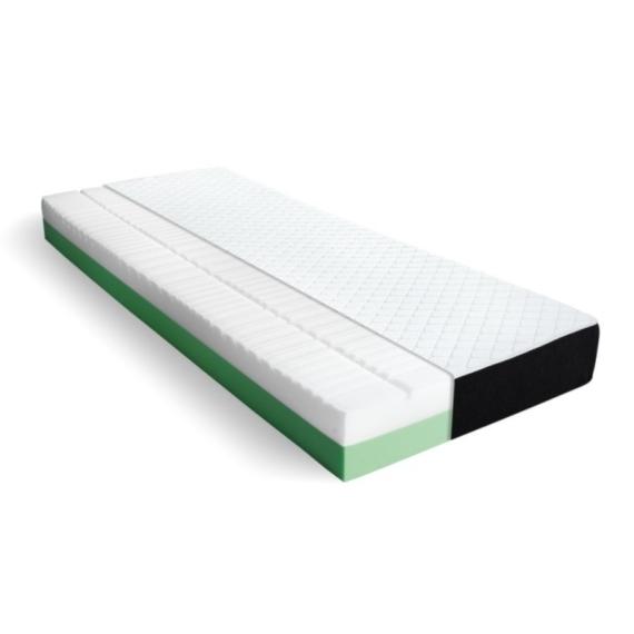 Air HD nagysűrűségű hideghab matrac