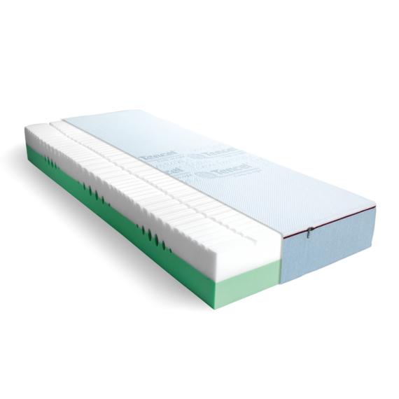 AIR HD PREMIUM matrac 90x200 cm