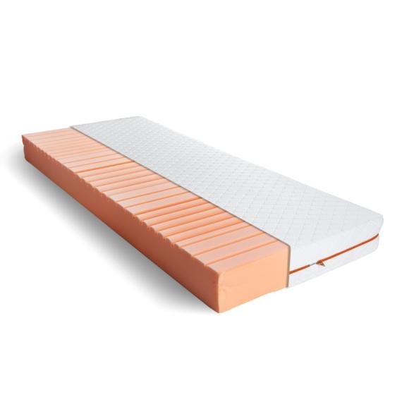 Orange Fitt ifjúsági hideghab matrac
