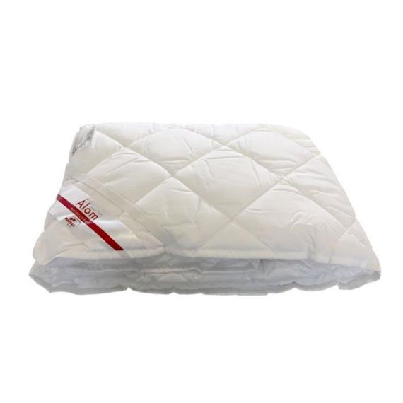 Álom matracvédő takaró