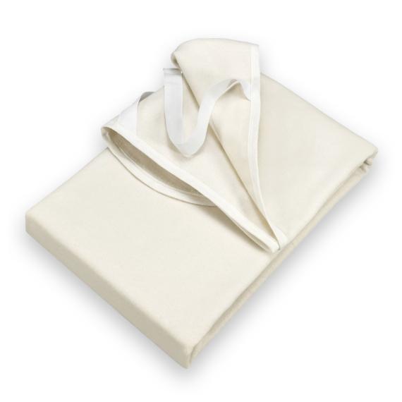 Setex Kalmuck matracvédő takaró
