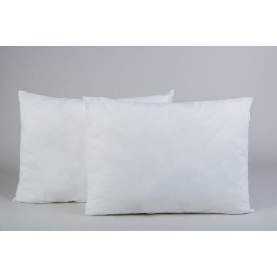 NATURTEX® Poly-Soft párna