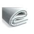 Kép 1/6 - Álom Green Premium hideghab fedőmatrac