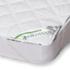 Kép 2/4 - Naturtex Medisan matracvédő takaró sarok