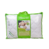 Kép 3/4 - Naturtex Medisan matracvédő takaró csomag