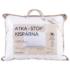 Kép 3/3 - Naturtex Atka Stop párna_3